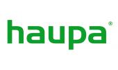 1515576531_0_haupa_logo-d52c11cee913d21b6aa63a431e3d3d42.jpg