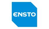 1515576674_0_ensto_logo-bb81eb94fafb9cc440e9ec41fa4e7e15.png