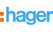 1516626526_0_hager_logo-195119806fcf61db5eaccf295e987f6d.png