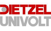 1562561107_0_Dietzel_Univolt_logo-b970a1b613a311362c4adbdc4b40fda3.jpg