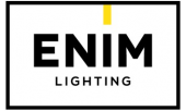 1562561135_0_Enim_lighting_logo-094003c997f02dd1de93a72ac06975e2.jpg