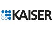 1562561191_0_kaiser_logo-6c4dbce939f991e6bc9abff405764a24.png