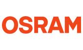 1562561304_0_Osram_Logo-ae5d952f0331a526efb37042b692150d.png