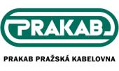 1562561334_0_Prakab_logo-6e76593db7d50a7482b089b36377e6ec.png