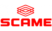 1562561449_0_Scame_logo-b150bc6c481772bf0771a27343974b0e.png