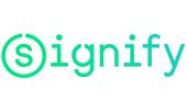 1562561648_0_signify_logo-47e9647c7a2f0d682fa525c92222c8e7.png