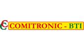 1628078686_0_logo_comitronic_bti-de0668297e67d36ea13f53a84c4b0994.png