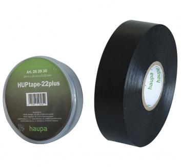 263930-haupa-ft_1614928291-bf0f87ce7fd425ba8361c530567b7dcb.jpg