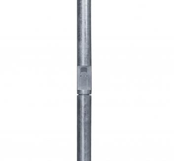 elektrodas-upb_1521716867-1eb027d9e5400fb1ea9ff981aa6b0cf4.jpg